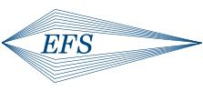 logo forRoadrunner Freight