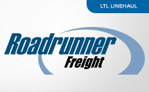 logo forRoadrunner Freight (Linehaul)
